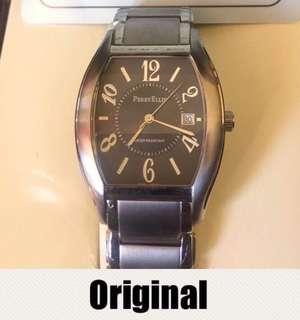 Unisex Original Perry Ellis Watch