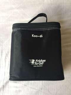 Koo-di Fridge To Go Maxi