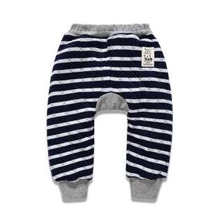 日本童裝大PP褲