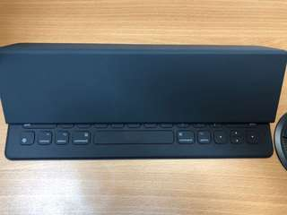 Apple Smart Keyboard 12.9inch