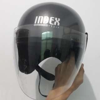 Helm index