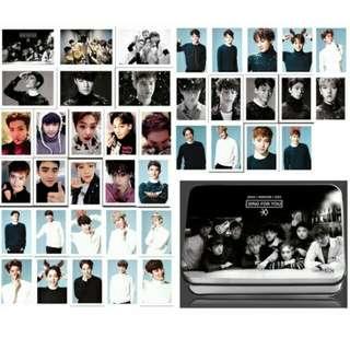 Polaroid EXO