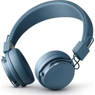 URBANEARS Plattan 2 Wireless Headphone
