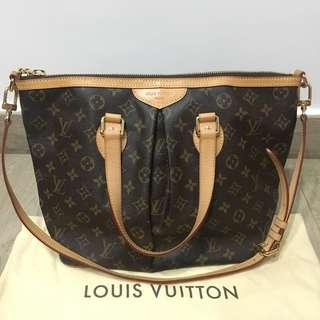 LV Handbag Louis Vuitton Bag