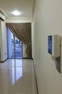 Freehold 2bedder apartment for sale at Upper Paya Lebar