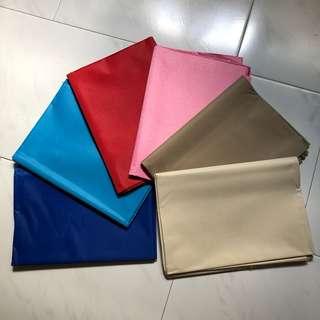 """Nylon fabric 30""""x60"""""""