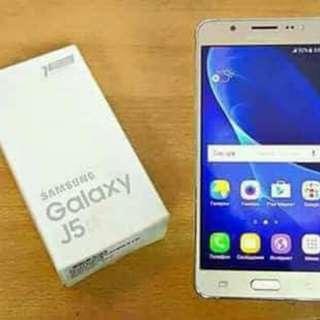 Brandnew Samsung