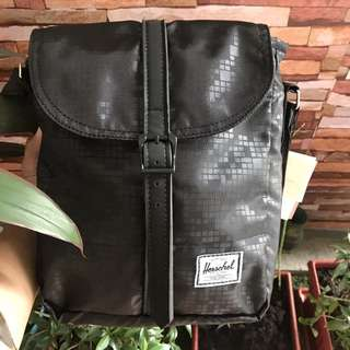 Original Herschel Sling Bag for Men