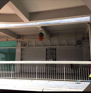 HDB shop house for Sale