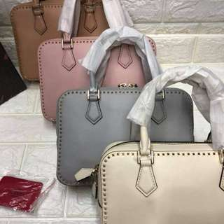 Valentino bags (highend quality)