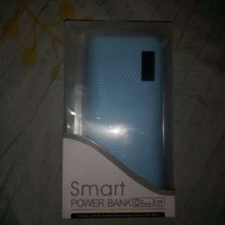 Power Bank (20,000mAh)