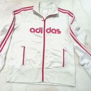 12 years sweater adidas