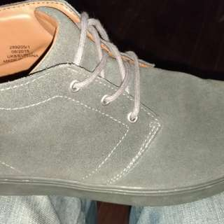 River Island Suede shoes 9