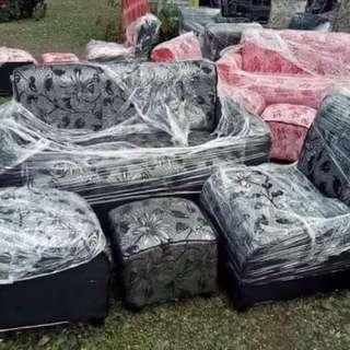 High Quality Sofa Sets
