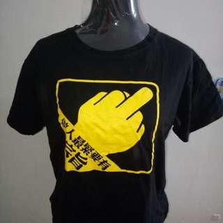 Badfinger Shirt
