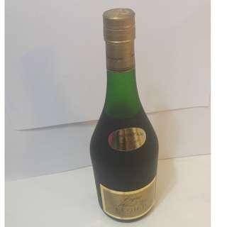 (925) 舊酒 legier cognac grande champagne 大香檳區 HORS D'AGE 700ML 40% (無盒)  日本法國舊酒洋酒威士忌白蘭地干邑拿破崙whisky brandy cognac xo vsop napoleon