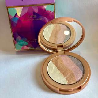 Tarte unicorn spellbound highlighter