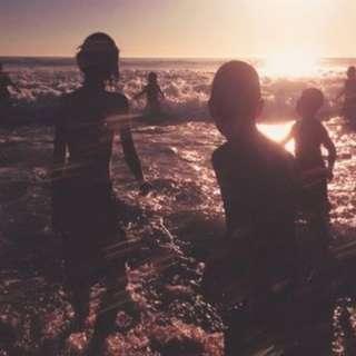 Linkin Park-One More Light CD