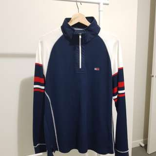 Tommy Hilfiger Top Size M