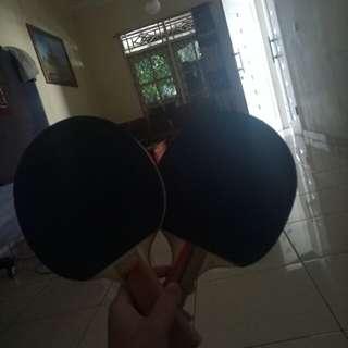 bet pingpong