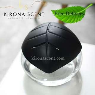 Air Purifier / Aroma Diffuser / Essential Oil Diffuser / Kirona Essence