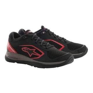 Alpinestars Alloy Shoe
