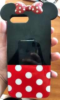 Disney Mickey Iphone 7+ Case