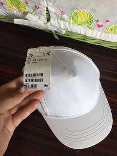 H&M topi