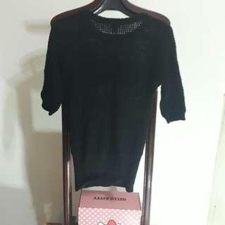 H&M女用上衣