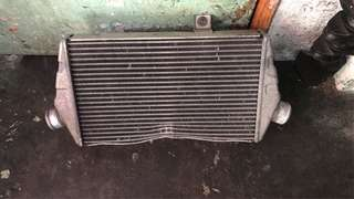 INTERCOOLER EVO 4