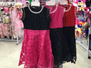 Dress OFFER PRICE