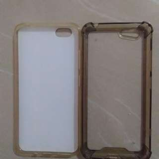 2 Y53 vivo case for only 100 pesos