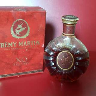 Remy Matin XO Special - 35cl