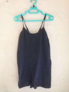 Baju berenang / Lingerie Sparates