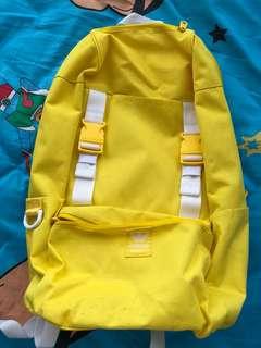 Adidas 袋 backpack