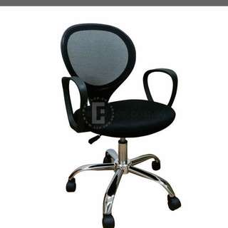 Office Chair $55.90
