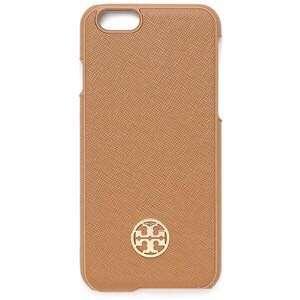 iPhone 6/6s case Tory Burch