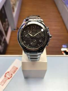 "CITIZEN L"" Eco-Drive FB1377-51E(光動能)"
