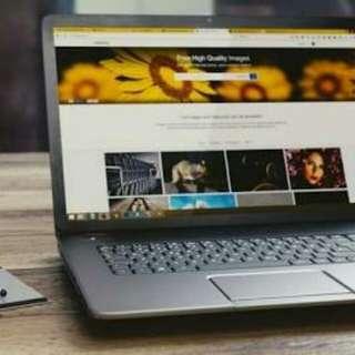 Pelatihan Pemasaran Online Gratis