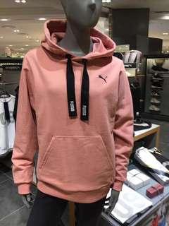 Puma x BTS hoodie