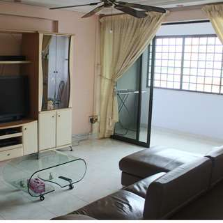 522 Jelapang Road for SALE