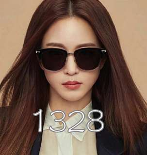 Celebrity Unisex 100% Full UV Protection Sunglasses Branded Lens Polarized Shade Degree Prescription Available