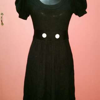 Bread and butter dress s