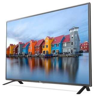"""LG 32"""" 1080p 影院視覺全高清電視機 [32LF5600] (原廠上門保用)"""