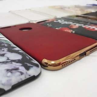 Iphone 7/8+ Cases