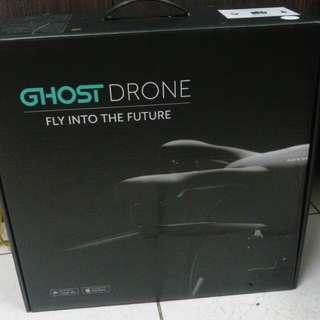 億航ghost全智能空拍機-雲台版