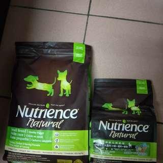 維崔斯二包一起 一包五公斤 一包小包