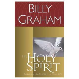 Fifty shades darker book books stationery books on carousell ebook the holy spirit billy graham fandeluxe Choice Image