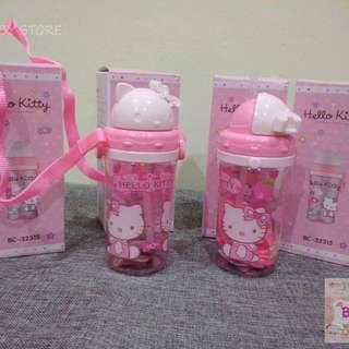 Hello Kitty Bottle