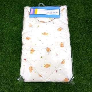 Elegance Baby blanket